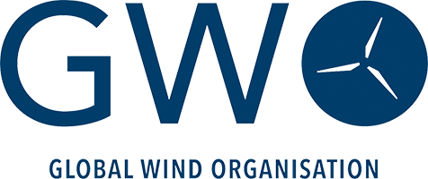 Global Wind Organisation