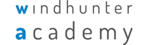 windhunter academy GmbH