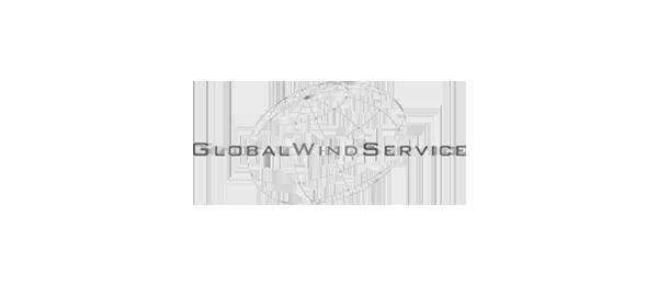 GWS Wind Service GmbH