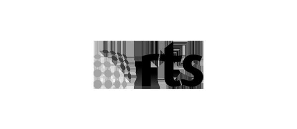 RTS WIND AG